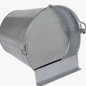 Copele Bebedero cubo 7 L.