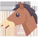 Comederos caballos