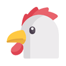 Comederos gallinas