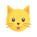 Comederos gatos